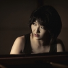 Claire Huangci, Piano