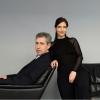 Silver-Garburg Piano Duo