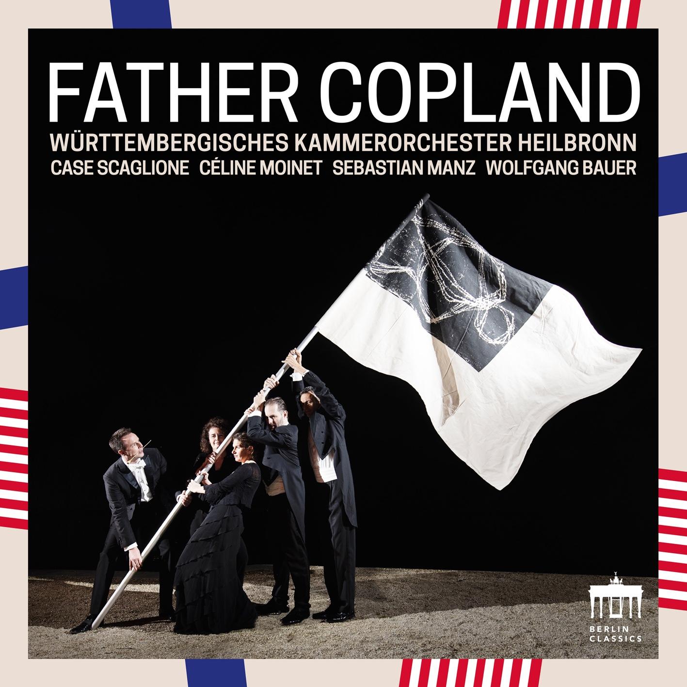 https://www.bkw-net.de/wp-content/uploads/2020/04/0301411BC_Cover_FatherCopland.jpg