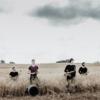 Alexej Gerassimez & Signum Saxophone Quartet