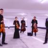 Fabergé Quintett